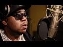 DJ Kay Slay f Busta Rhymes Layzie Bone Twista Jaz O 60 Second Assassins Music Video