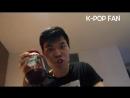 Normal People VS. Kpop Fans (online-video-cutter)