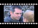 Я ЗА ТЕБЯ МОЛЮСЬ... (Павел Делонг и Татьяна Арнтгольц Брак по завещанию) Вариант 2.