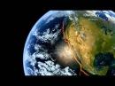 Discovery Вопросы мироздания Северная Америка наизнанку 2014