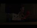 История игрушек Большой побег/Toy Story 3 (2010) Тизер №2