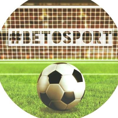 Westscore прогнозы на спорт