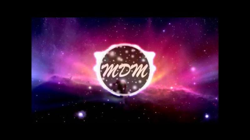 MDM The Pitcher Savor Time Aero Chord Remix