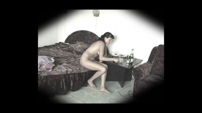 seks-na-shpionskuyu-kameru-porno-telki-pyanie