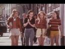 🐱 Доклад о школьницах 2 То, что лишает родителей сна 1971/DVDRip