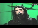 Foo Fighters HD Live at Brixton Academy 1995 Full Concert London