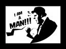 Я мужик! Monstrum SCP 087 b. Стрим 30.06.