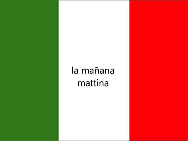 Aprender Italiano: 150 Frases Italianas Para Principiantes » FreeWka - Смотреть онлайн в хорошем качестве