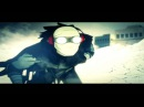 Lamb Of God - Ghost Walking OFFICIAL VIDEO