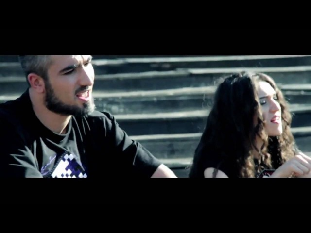 Sagopa Kajmer ft Kolera Bir Dizi Iz Klip Orjinal