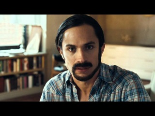 """Masters of Style"" Gael Garcia Bernal Style"