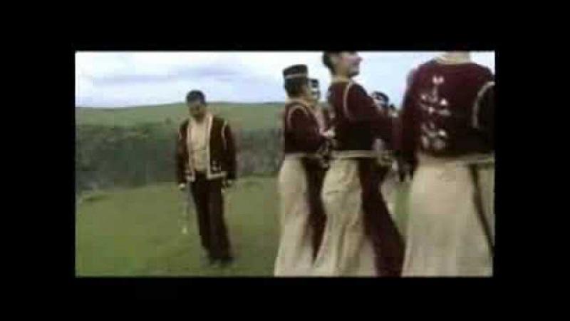 Հայոց երկիր Hayoc erkir Armenian land Айоц еркир Армянская земля