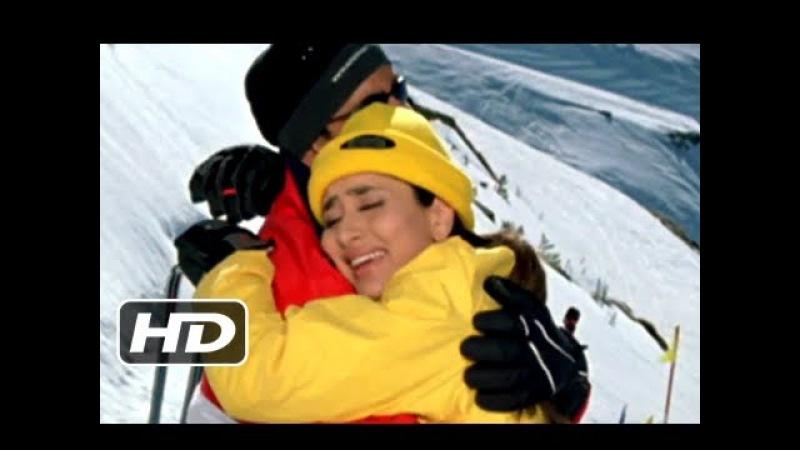 Chali Aayee Main Prem Ki Diwani Hoon Kareena Kapoor Hrithik Roshan Superhit Bollywood Song