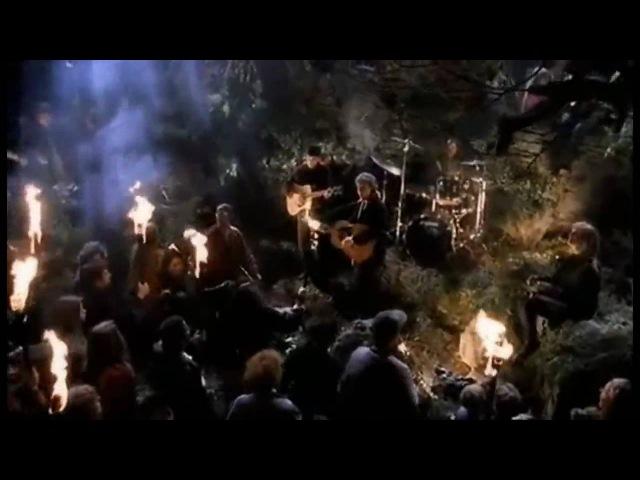 Paul McCartney - Hope Of Deliverance HD
