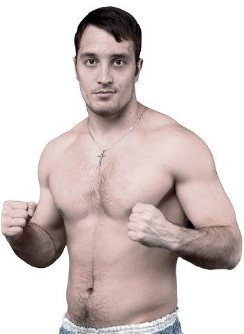 профессиональных казанцев ростислав ростов на дону фото боксер является