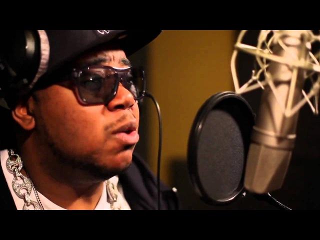DJ Kay Slay 60 Second Assassins ft Busta Rhymes Layzie Bone Twista Jaz O Music Video YScRoll