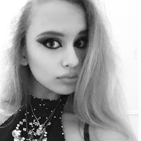 Malena Dark