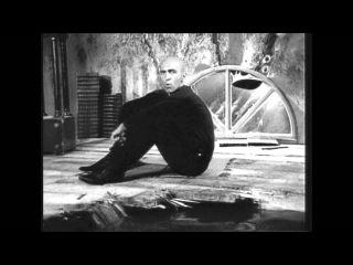 Наутилус Помпилиус (Nautilus Pompilius) - Клетка.720p.(HQ)