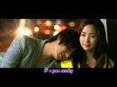 Kim Bo Kyung - Suddenly ОСТ Городской охотник (рус саб)
