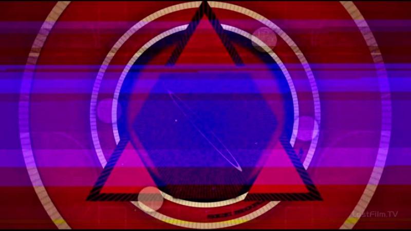Heroes Reborn Dark Matters Герои Возрождение Темные материи