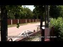 Mówią Białorusini Podlasia