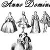 Фестиваль старинного танца Anno Domini (ФСТ)