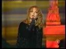 Алла Пугачева - Позови меня с собой (1997, Петербург)
