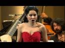 Dilyara Idrisova - No più soffrir non voglio - Alessandro - Händel