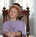 Фотоальбом человека Елены Голик