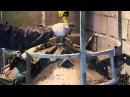 оборудование по производству железобетонных колодезных колец
