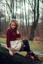 Персональный фотоальбом Алины Малашенко