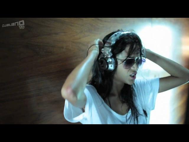 Dan Balan Chica Bomb Chew Fu Full Length Remix
