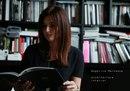 Личный фотоальбом Анжелики Марзоевой