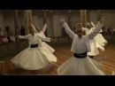 Турция Дервиши кружащиеся и не очень Turkey Dervishes whirling and not much whirling