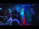 Badda Boo Happy Band Королевна China Town 20 10 12