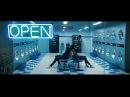 22 Hasta el Amanecer Nicky Jam Video Oficial