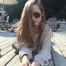 Личный фотоальбом Нины Антоновой