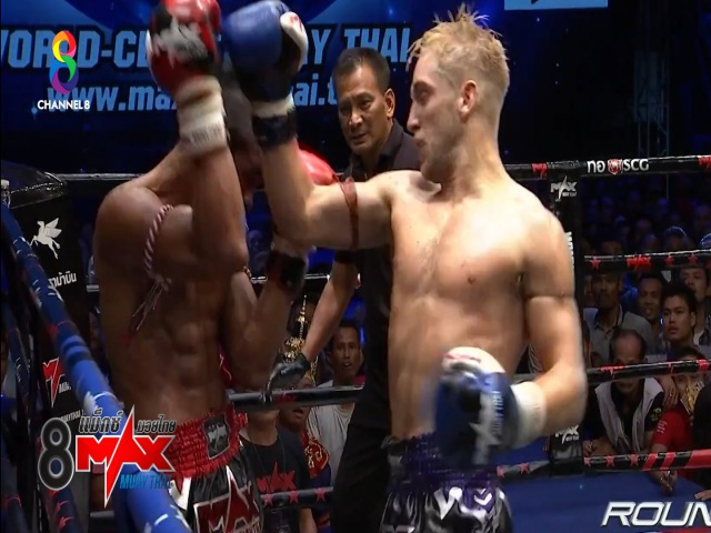 8 Бойцовское шоу MAX Muay Thai целиком 8 jqwjdcrjt ije max muay thai wtkbrjv