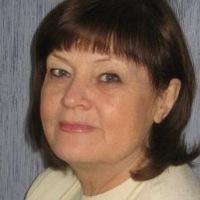 NinaTuchkova