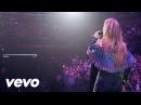 Ellie Goulding - Love Me Like You Do Vevo Presents Live in London