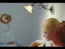 Brigitte Bardot Sidonie