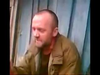 Деревенский поэт алкаш Ебаная жена