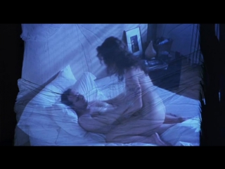 Jessica paré (pare) nude stardom (2000) watch online