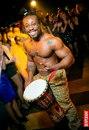 Личный фотоальбом Afro Kalakuta