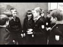 Пионеры любят труд. Поэтому никогда не подведут Субботник в школе № 35 Москва, 1973 г. Кинохроника