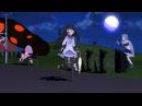 2ch anime webm thread maximum autismus and spurdo finska polka sparde X DDDDDD EBIN X DDD