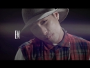 MIN from ST.319 - LUÔN BÊN ANH (BY YOUR SIDE) (ft MR.A) Lyric Video - YouTube