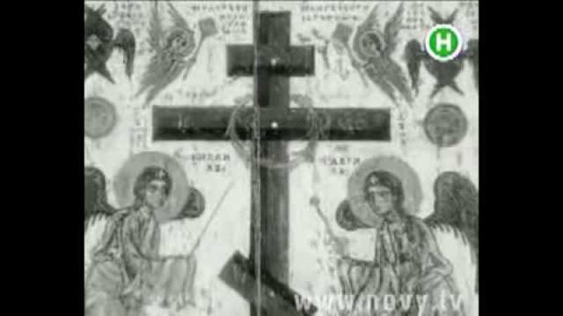 Інфо шок Нібіру 21 12 2012