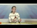На Всю Владимирускую. Алиса Абрамова