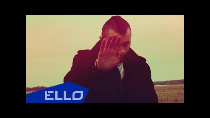 Блэйк ft KREMATOR JOHNS Касатка ELLO UP^